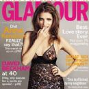Anna Kendrick - Glamour Magazine Pictorial [United Kingdom] (May 2015)
