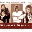 Bernhard Brink Album - Die Hits 1972-1989