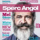 Mel Gibson - 454 x 602