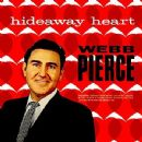 Webb Pierce - Hideaway Heart