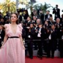 'Julieta' - Red Carpet Arrivals - The 69th Annual Cannes Film Festival