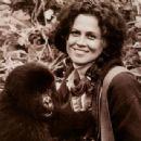 Sigourney Weaver - 454 x 341