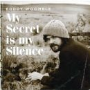 Roddy Woomble Album - My Secret Is My Silence