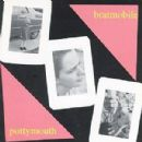 Bratmobile Album - Pottymouth