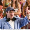 Andy Fickman (Director). Ph: Mark Fellman. ©Disney Enterprises, Inc. All Rights Reserved.