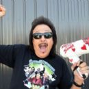 Jimmy Hart - 454 x 266