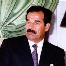 Saddam Hussein - 454 x 349
