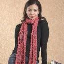 Anel Lopez Gorham - 200 x 417