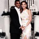 Beyoncé Knowles, Lyndell Locke