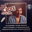 Jim Croce - 454 x 459
