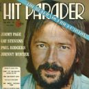Hit Parader Magazine Cover [United States] (November 1974)