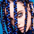 Barbara Palvin Reveals Her True Colors The Supermodel Proves She's The Ultimate Chameleon