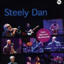 Steely Dan - Perfection In Performance