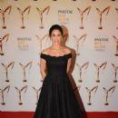 Zeynep Beserler : Golden Butterfly Awards 2016 - 454 x 681