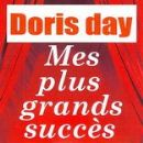 Doris Day - Mes Plus Grands Succès