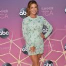 Poppy Montgomery – ABC All-Star Party 2019 in Beverly Hills - 454 x 681