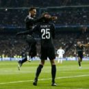 Real Madrid v Paris Saint-Germain - UEFA Champions League Round of 16: First Leg - 454 x 303