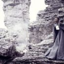 Herieth Paul - Fashion Magazine - 454 x 299
