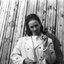 Zinaida Kirienko - 454 x 294