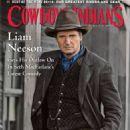 Liam Neeson - 454 x 589