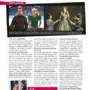 Margot Robbie – Tu Style Magazine (March 2018)