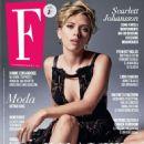 Scarlett Johansson - 454 x 579