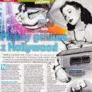 Hedy Lamarr - 454 x 642