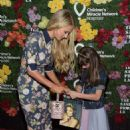 Paris Hilton – Rock The Runway presented by Children's Miracle Network Hospitals in LA