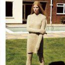 Lara Stone V Magazine Fall 2014