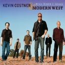 Kevin Costner and Modern West - From Where I Stand