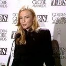 Rebecca De Mornay - The 49th Annual Golden Globe Awards