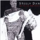 Steely Dan - Alive In America