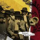 Stoney Album - Sonic Roar Presents