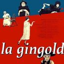 Hermione Gingold - La Gingold