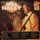 The Bill Haley Collection