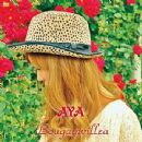Aya Album - Bougainvillea