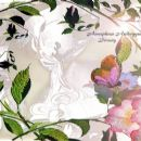 Amorphous Androgynous Album - Divinity