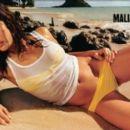 Malia Jones