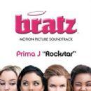 Prima J Album - Rockstar
