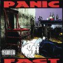 Panic Album - Fact