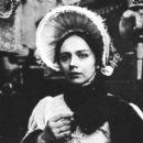 Irina Kupchenko - 454 x 392