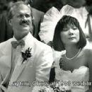 Jack Layton and Olivia Chow - 364 x 294