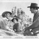 Comanche Territory - Charles Drake