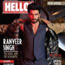 Ranveer Singh - 454 x 566