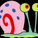 SpongeBob SquarePants - Tom Kenny - 454 x 390