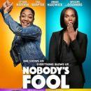 Nobody's Fool (2018) - 454 x 673