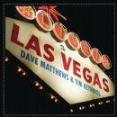 Dave Matthews - Live In Las Vegas
