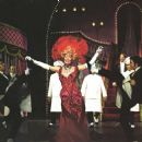 1964 Tony Award Winner, Best Musical Of 1964, HELLO DOLLY! - 454 x 373