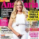 Susana Vieira - 454 x 599
