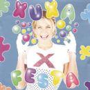 Xuxa Meneghel - Xuxa Festa